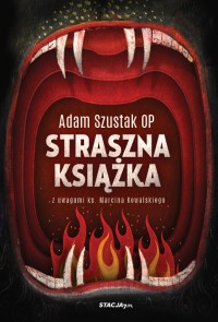 Piosenki religijne dla dzieci + CD-Nożyńska Agnieszka