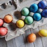 Spotkania przy świątecznym stole, czyli tradycyjna Wielkanoc