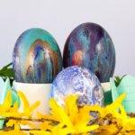 Wielkanoc, najważniejsze święto katolików