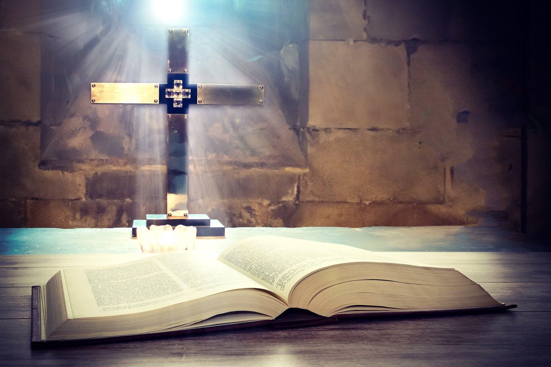 Alternatywne sposoby na uczestnictwo we mszy świętej
