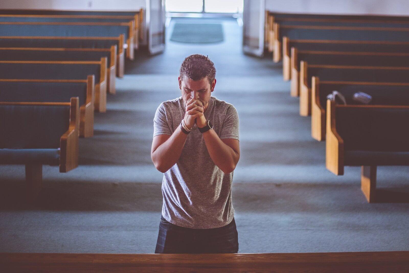 Dyspensa w kościele katolickim