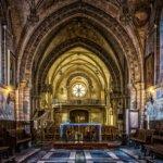 Kościół Polskokatolicki: geneza, historia, doktryna
