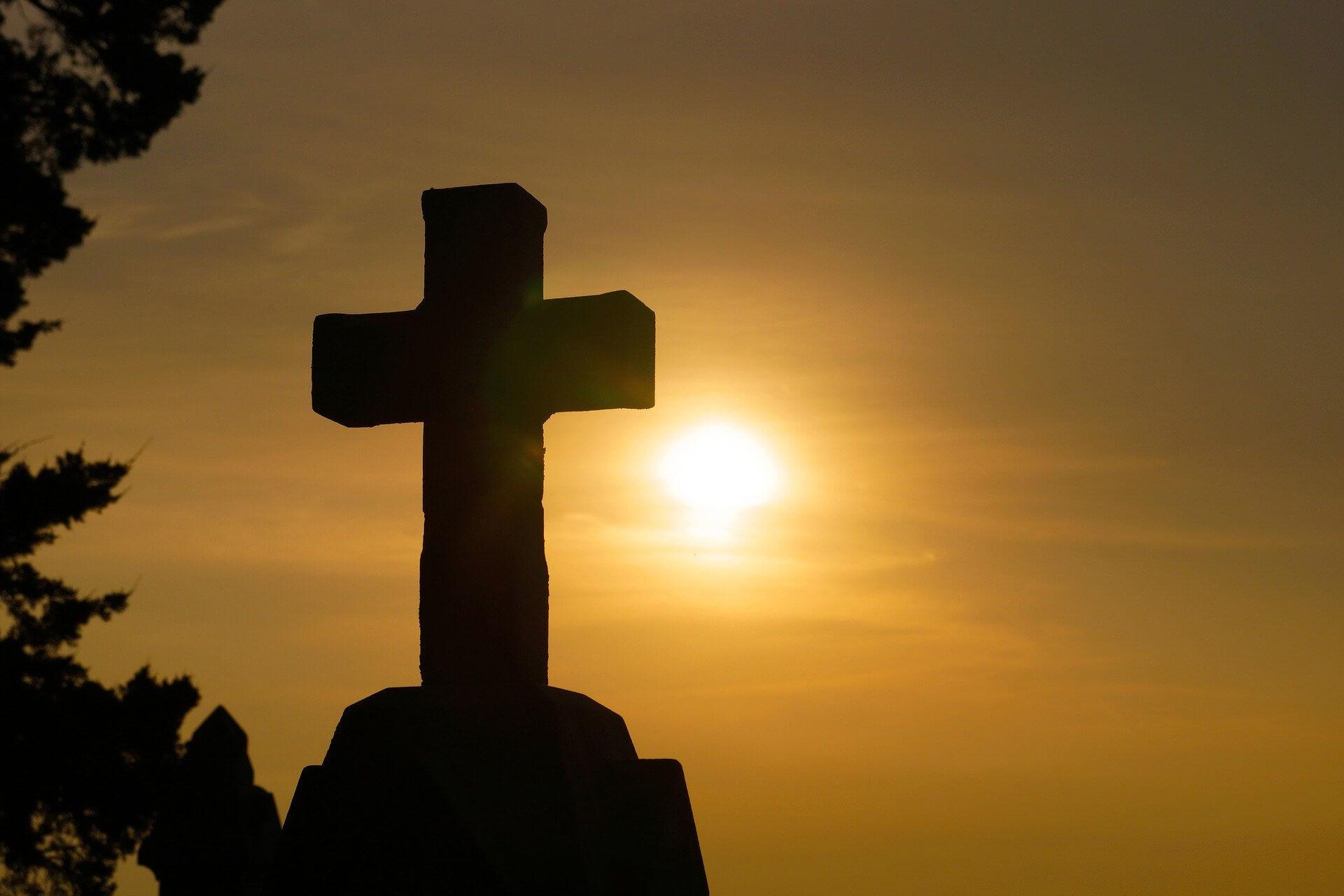 Kościół polskokatolicki a rzymskokatolicki– różnice