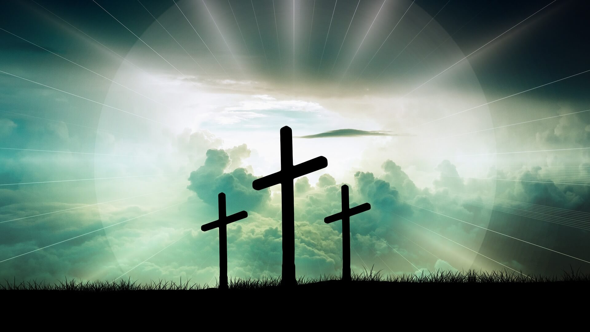 Czym są główne prawdy wiary?