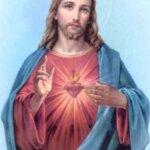 Nabożeństwo czerwcowe - jego historia, przebieg i pieśni