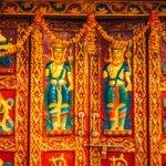 Historia Kościołów Wschodnich